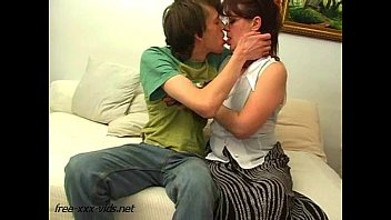 NewSensations.com - Big Tits Hotwife Angela White Hardcore Fuck With Lover