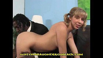 Slut fucks my dad in front of me didn't know what to do but jerk off  (( WAIT FOR THE SURPRISE ))