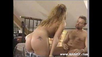 Erotic Sins - Erotik-Stars