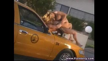 Big Ass and Big tits blonde Bikini hard anal sex
