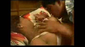 Indian xxx sexy video