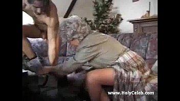 Natural Tit Compilation 2 - Eastern Europeans