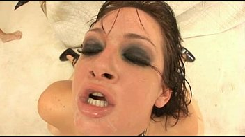 Tory Lane - Intensitivity 4 - Scene 1
