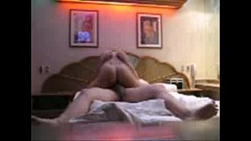 amigas lesbianas dandose placer (videos de parejas de lesbianas