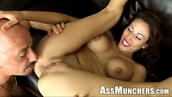 Sharing Is Caring, Vol 1 - Compilation Type : Cumshot/Creampie Action