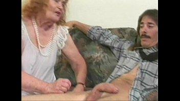 Fuck to orgasm bbw norwegian granny from kvinner.eu