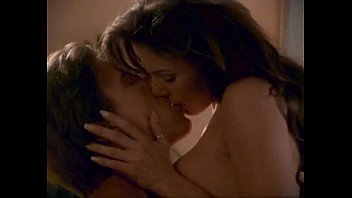 KRISTA ALLEN NUDE (Only Boobs Scene)
